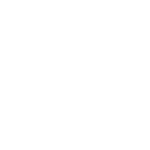 Roosters-round-logo