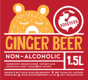 roosters-ginger-beer