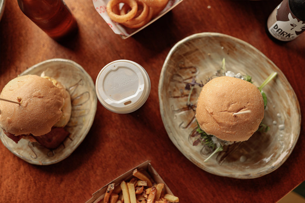 roosters-burgers